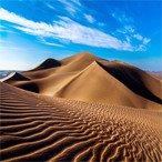 Iran Desert Sightseeing Tour - Iran Travel Packages