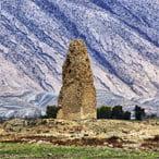 Gur city - Shiraz sightseeing tour