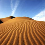 Iran central desert - Iran Travel Packages