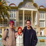 Iran Highlights Tour - Iran Tours