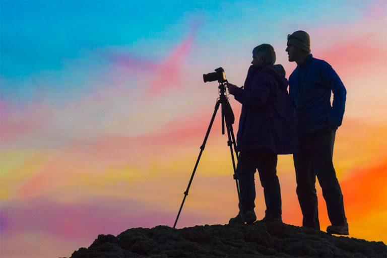 Iran Photography Tour - Letsvisitpersia