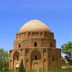 Jabalie Dome
