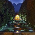 Shahzade Mahan Garden