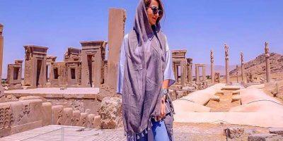 Shiraz 3 Day Tour - Letsvisitpersia Tour Company