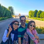Shiraz 3 Day Tour