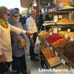 Shiraz 3 Days tour by letsvisitpersia