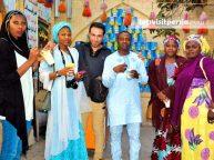 Travel to Persia - Letsvisitpersia