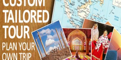 iran custom tour-custom tailored iran tour