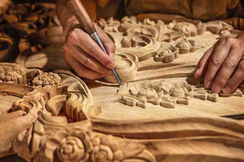 Monabat - world crafts council