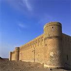 Maranjab Caravanserai - Iran desert tour package