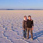 Iran Desert Daily Tour