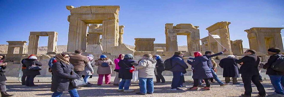 Iran Tourism - Iran Travel News
