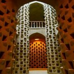 Meybod Pigeon Tower - Yazd daily tour