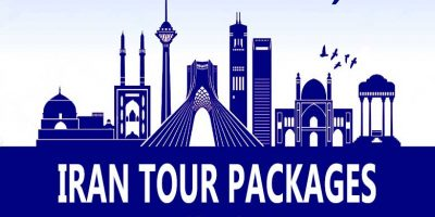 Iran Tour Packages and Travel Packages