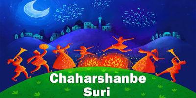 chaharshanbe-suri-iranian-ferstival