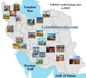 iran-unesco-world-heritage-sites