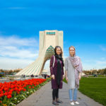 tehran daily tour package Letsvisitpersia