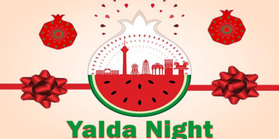 yalda-night-iranian-festival