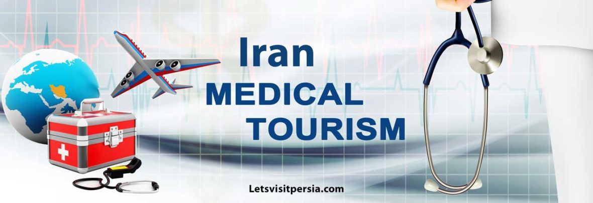 iran medical tourism